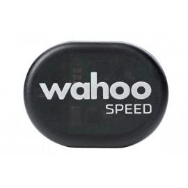 Wahoo Fitness RPM Speed Sensor - Sensore velocità