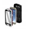 Seidio waterproof OBEX Galaxy S3 case wit