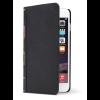 Twelve South BookBook iPhone 6(S) Plus zwart